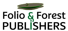 Folio & Forest Publishers