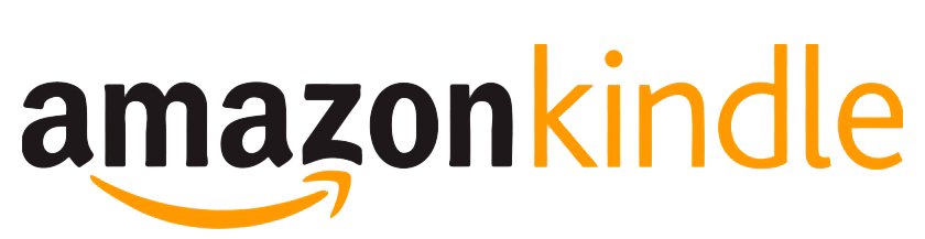 buy Life: part-time at amazon kindle